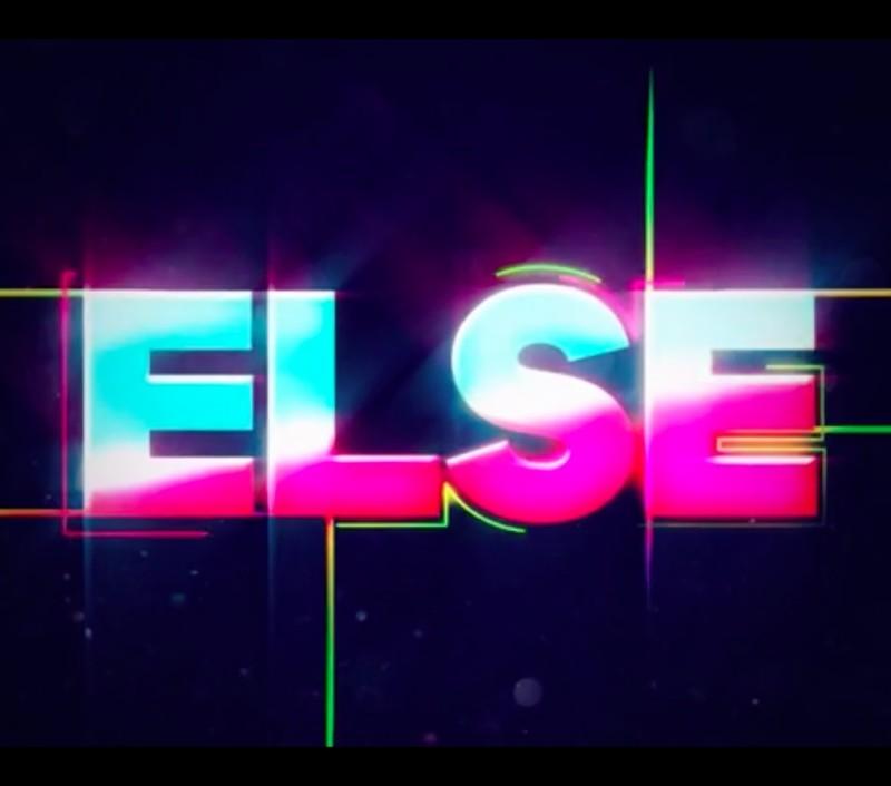 Else Vignett